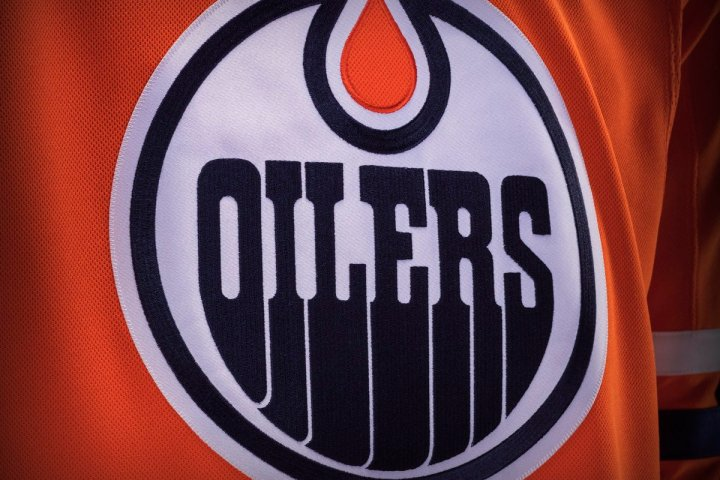 Edmonton Oilers sign college defenceman Philip Kemp to 3-year, entry-level deal