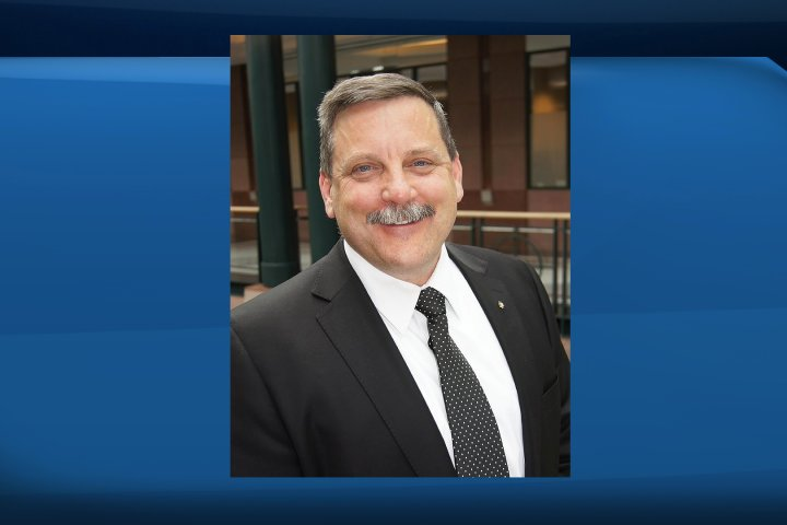 Edmonton announces new city manager will start in January