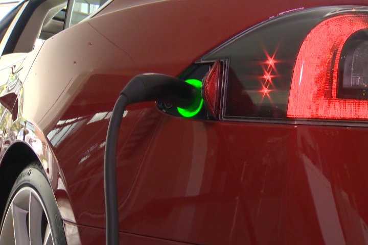 Mining for metals needed for electric cars faces obstacles in Canada due to low prices