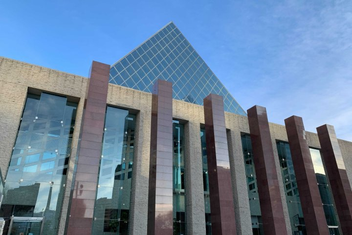 Proposed Edmonton budget includes $64M in reductions but 0% tax levy increase