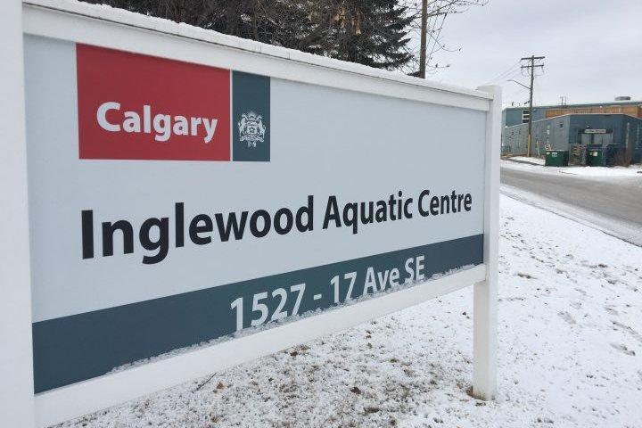 Calgary pools close as councillor seeks options for struggling inner city aquatic centre