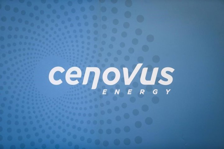 Cenovus, Husky shareholders vote in favour of combined company