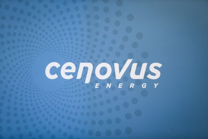Cenovus says its takeover of Husky now has all key regulatory approvals in place