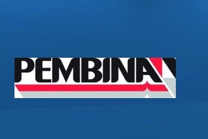 Pembina Pipeline to restart work on two key projects