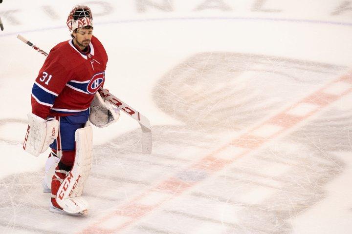 Rick Zamperin: Upcoming NHL season begins to take shape