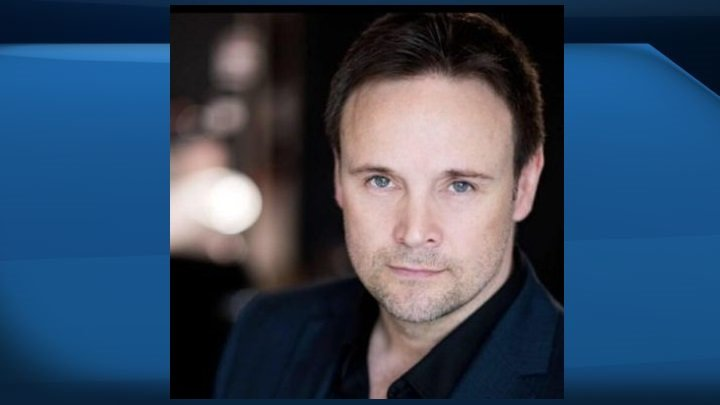 Well-known Canadian actor dead at 47 after struggling with addiction, mental health