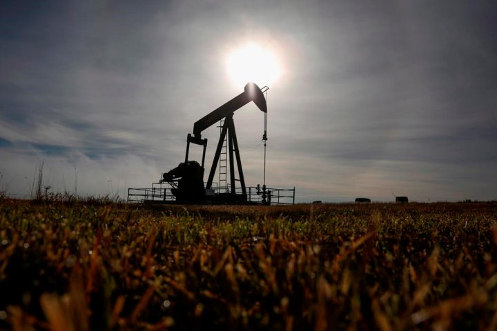 Whitecap strikes deal to add TORC Oil & Gas in an effort to grow production