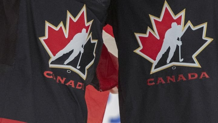 World junior hockey championship to hold Alberta-wide 50/50 each game day