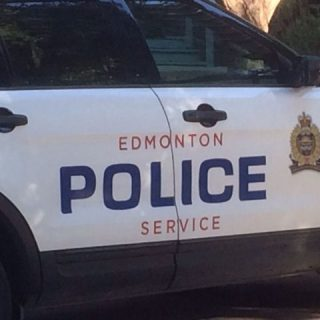 3 people face dozens of charges after Edmonton police seize more than $80K worth of drugs, cash