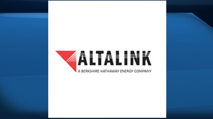 AltaLink seeks to refund extra $350M over 3 years to Alberta customers