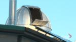 Hesje Observatory offers clear window into Alberta's night sky