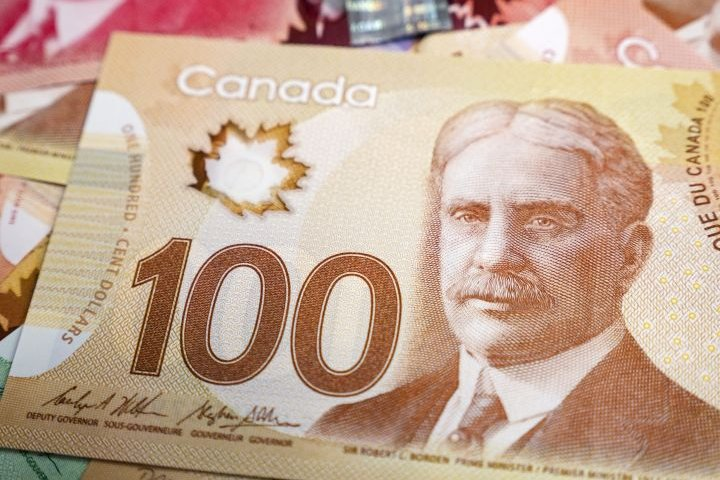 New numbers show Alberta NDP raised more money than UCP in 2020