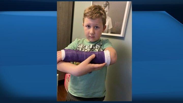 Tobogganing injuries on the rise in Alberta