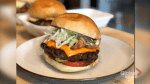 Why Not Cafe ravaged by fire, finds hope in side burger business