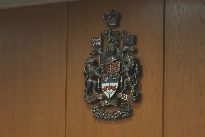 Alberta to argue in court that feds' Bill C-69 is unconstitutional