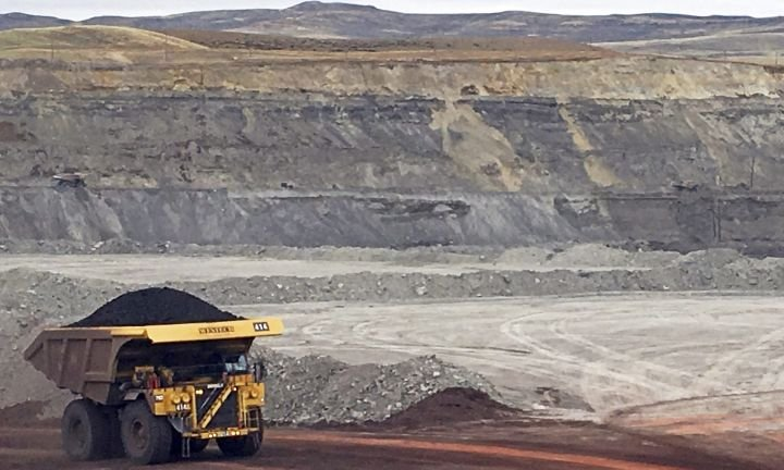 Coal scientist warns Albertans of contamination from mining