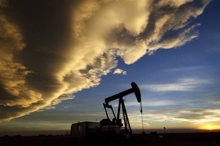 Defence of Alberta oil or attempt to silence dissent? Judge to hear inquiry challenge