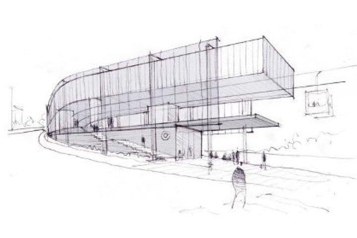 Edmonton river valley gondola should advance to detailed design phase: city report
