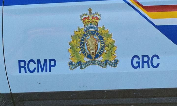 Fort McMurray man charged after threats allegedly made against MP David Yurdiga: RCMP