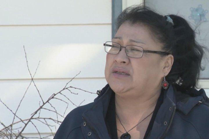 Mom of fatal Calgary pedestrian crash victim remembers him as caring, persistent: 'A beautiful boy'