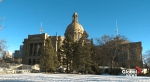 UCP prepare to table spring budget