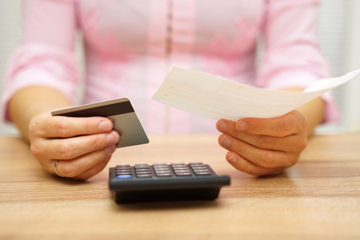 52% of Albertans say they're $200 or less per month away from not paying all bills: MNP