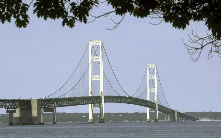 Michigan agency to include climate in Line 5 tunnel permit review