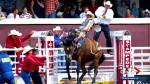 Calgary Stampede could kick off post-COVID-19 economic recovery: economist