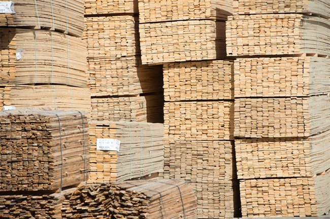 Forest product prices show continued strength, industry analysts report