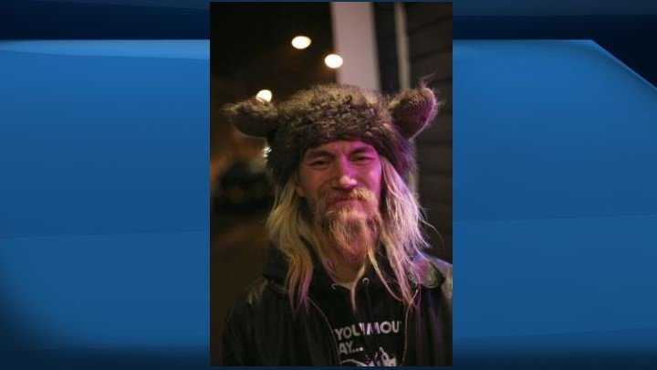 Work on mural honouring late SNFU singer to start on Edmonton's Whyte Avenue next month