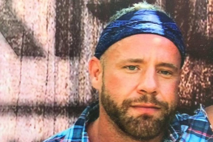 Family and friends concerned for missing Calgary man Joseph Saks