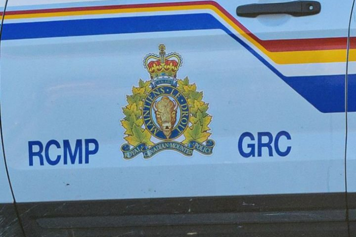 Person critically injured after central Alberta collision involving 2 motorcycles
