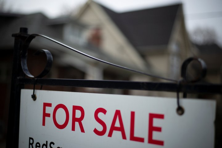 Real estate experts answer your questions about the Calgary and Canadian housing markets