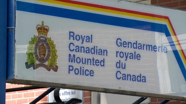 Saskatchewan RCMP officer dies while on-duty