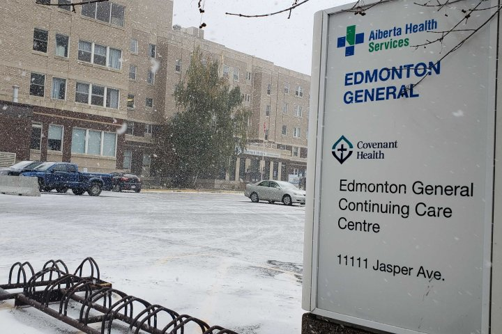 Alberta to lift remaining continuing care COVID-19 restrictions in 2 phases