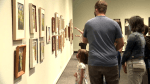 Calgary's Glenbow Museum closes doors for 3 years, starts engagement with Indigenous community