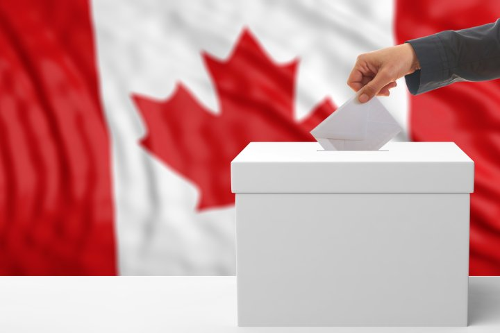 COVID-19: Will foreign disinformation wreak havoc this federal election?