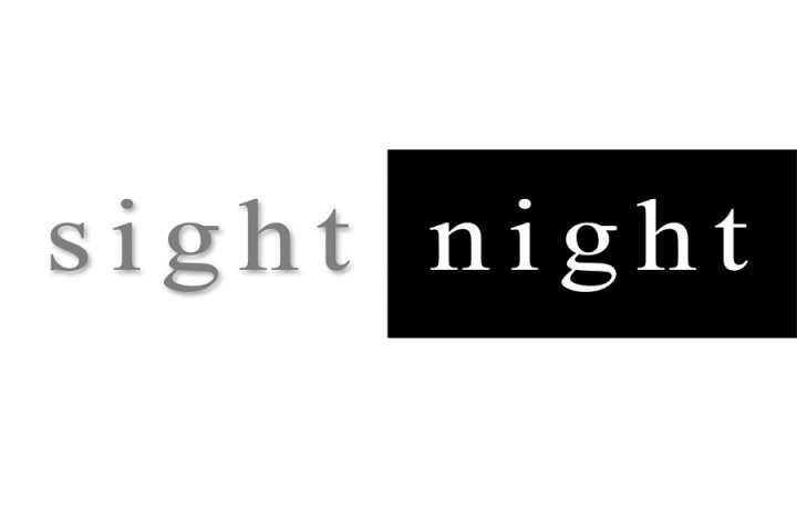 Global Edmonton & 630 CHED support: Sight Night