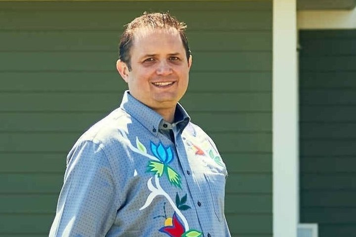 Indigenous housing promises in election platforms fall short, advocates warn