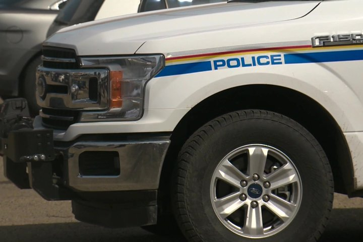 RCMP hunt for clues after Calgary man dies in Drayton Valley hospital