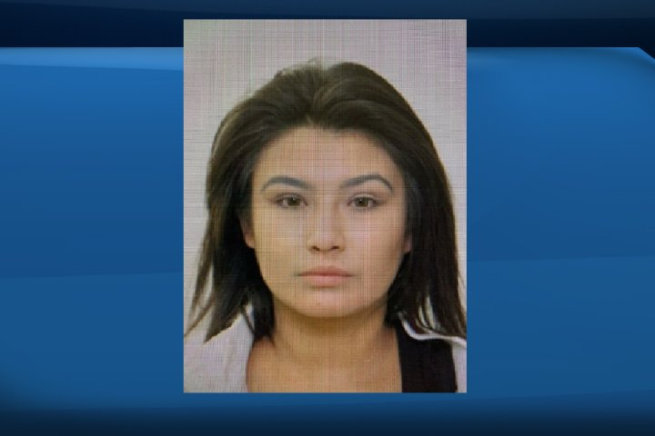 Edmonton homicide section takes over investigation into missing woman