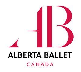 Global Edmonton supports Alberta Ballet's Swan Lake