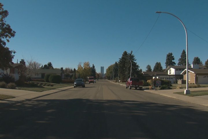 Home prices in Edmonton continue to increase but are considered to be 'stable' and 'normalizing'
