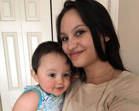 Medical examiner describes deaths of Jasmine Lovett, Aliyah Sanderson at Calgary murder trial