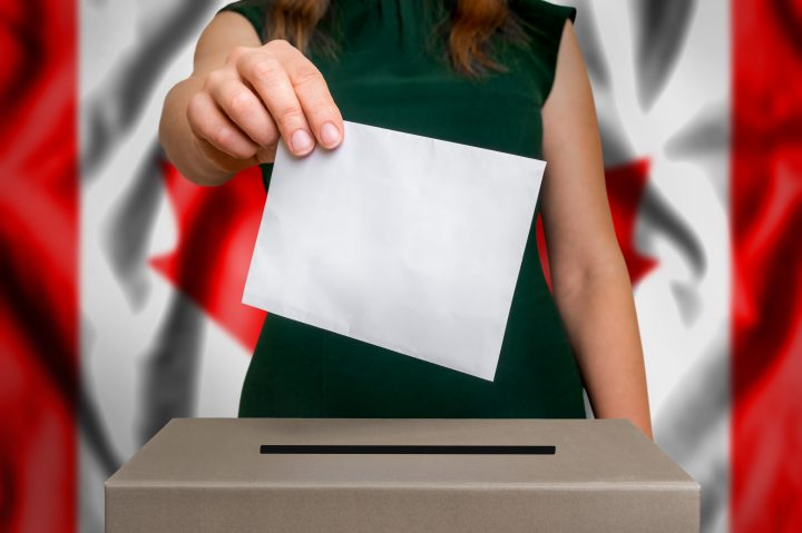 On the ballot: Equalization referendum largely misunderstood by Albertans