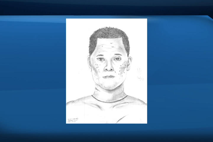 Police looking for suspect after sexual assault of young girl in Parkland County