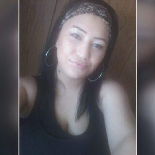 Woman sentenced in Tiki Laverdiere homicide